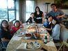 Family_in_nz