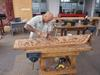 Maori_carving