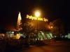 Polyspa