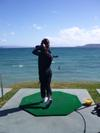 Hole_in_one_lake_taupo_2