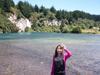 Waikato_river