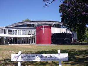 Modern_church